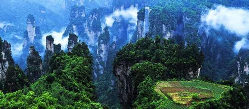 重庆天气预报10天_重庆10天天气_重庆市未来十天天气查询
