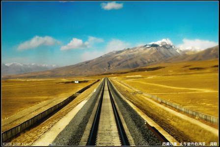 西藏天气预报10天_西藏天气预报30天一周查询