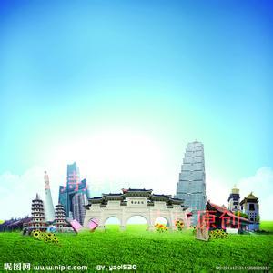 台湾天气预报10天_台湾天气预报30天一周查询
