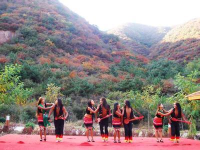 阳泉天气预报30天_阳泉30天天气_山西阳泉市一个月天气