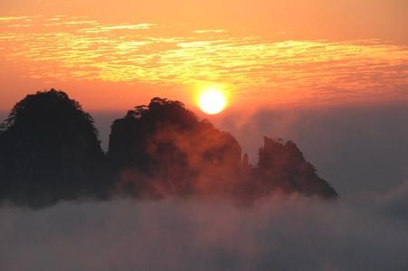 忻州天气预报30天_忻州30天天气_山西忻州市一个月天气