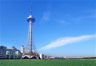 哈尔滨天气预报30天_哈尔滨30天天气_黑龙江哈尔滨市一个月天气