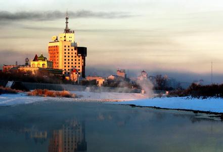 黑河天气预报30天_黑河30天天气_黑龙江黑河市一个月天气