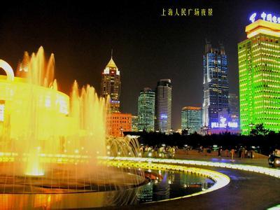 上海天气预报30天_上海30天天气_上海市一个月天气