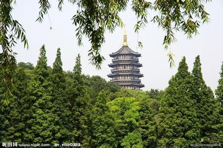 杭州天气预报30天_杭州30天天气_浙江杭州市一个月天气