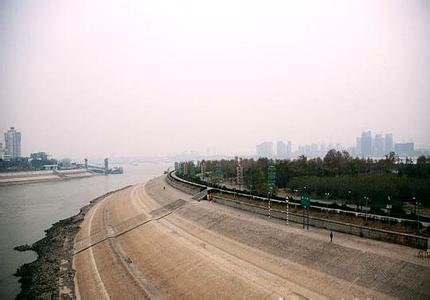 江汉天气预报30天_江汉30天天气_武汉江汉区一个月天气