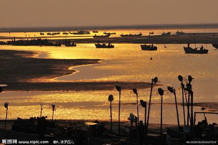 防城港天气预报30天_防城港30天天气_广西防城港市一个月天气