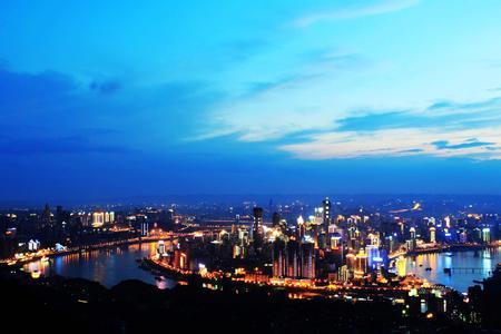 重庆天气预报30天_重庆30天天气_重庆市一个月天气