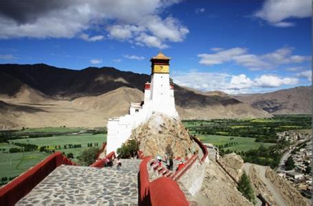 山南天气预报30天_山南30天天气_西藏山南地区一个月天气
