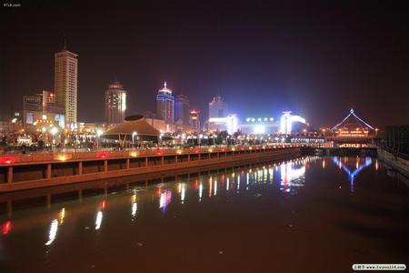 中卫天气预报30天_中卫30天天气_宁夏中卫市一个月天气