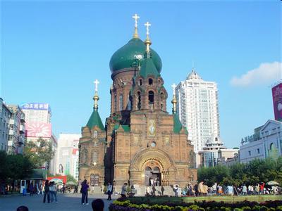 黑龙江哈尔滨天气预报_哈尔滨天气预报一周查询_哈尔滨市未来7天气