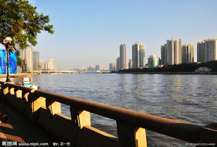 广东增城天气预报_广州pm2.5实时查询_广州市空气质量指数、排名_广东广州空气污染 ...