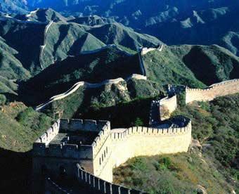 北京天气预报15天_北京未来15天天气_北京天气15天