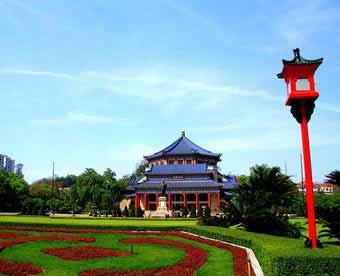 广州天气预报15天_广州未来15天天气_广东广州天气15天