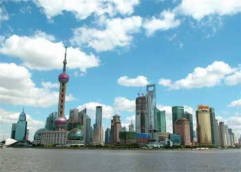 上海天气预报15天_上海未来15天天气_上海天气15天
