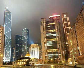 香港天气预报15天_香港未来15天天气_香港天气15天